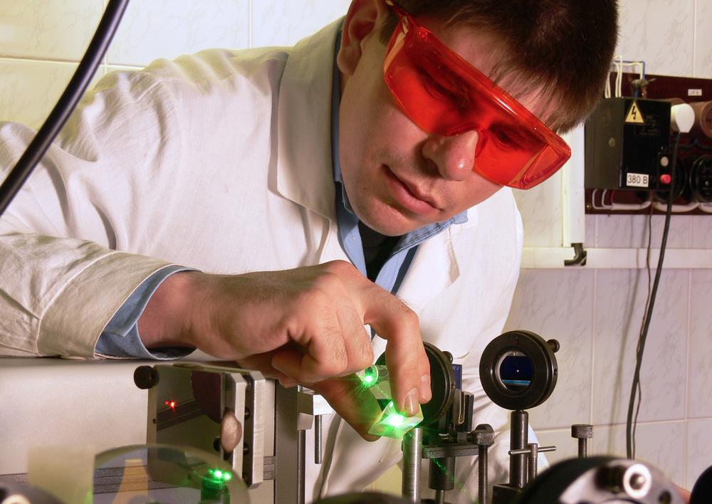 Physics - SPH4C - Toronto West Academy